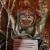 В Киеве проходит выставка доказательств российской агрессии (ФОТО)