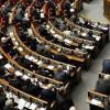 Верховная Рада лишила российские СМИ аккредитации (ВИДЕО)