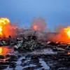 Ситуация в Углегорске остается напряженной, бои не прекращаются