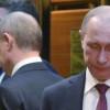 «Обман будет стоить России дорого» — Фабиус