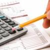 Налоговые правила-2015: ожидания и реальность (ВИДЕО)