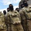 В «ЛНР» призвали 4,5 тысячи «добровольцев» (ВИДЕО)