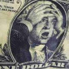 Курс продажи наличного доллара повысился почти на 7 гривен — до 24,08