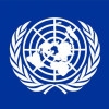 Украина обвинила РФ в нарушении Устава ООН
