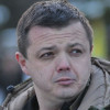 Семенченко рассказал о функциях Координационного Центра
