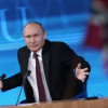 У Путина кончились деньги на своих сателлитов. Это конец?