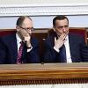 На правую руку Яценюка Николая Мартыненко завели дело за взятки в Швейцарии. Это не «русская провокация» и война тут не при чем!