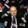 Яценюк возглавил коррупционные схемы «Семьи» (ВИДЕО)