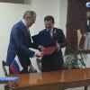 Победа российских дипломатии: россияне смогут теперь ездить без виз в Гондурас и Сальвадор