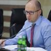 Сколько стоит Украине агрессия РФ