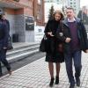 Боевик Гиркин  заработал на «ополченцах» роскошный «Мерседес» (ФОТОФАКТ)