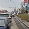 По Киеву разрешат ездить со скоростью 80 км/ч