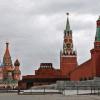 Россия нервно отреагировала на евробойкот парада Победы в Москве