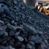 Кто заработал на поставке угля в Украину (ИНФОГРАФИКА)