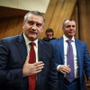Печерский суд арестовал имущество «властей» Крыма на 1 млрд 200 млн грн