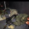В Одессе Правый сектор подрался с «охраной» подпольного казино, есть серьезно пострадавшие (ВИДЕО)