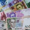 НБУ укрепил официальный курс гривны до уровня 22,79 грн/€