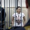 Психиатрическую экспертизу Савченко московский суд признал законной