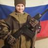 «Папа, мама, я — терро-сепарская семья»: сепаратисты приучают детей к оружию (ФОТОРЕПОРТАЖ)