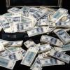 Курсы валют: межбанк открылся долларом по 23,00