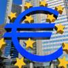 ЕС станет единым цифровым рынком
