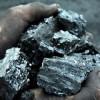 Добыча угля в Украине сократилась на 60%