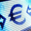 В Великобританию тайно переведены капиталы на 138 млрд евро, в том числе из РФ, — Deutsche Bank