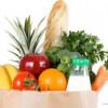 АМКУ требует снижения цен на продукты