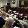 Киевсовет запретил отключать горячую воду летом