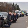 В сепаратистских соцсетях распространяют очередной фейк против украинцев (ФОТО+ВИДЕО)