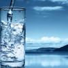 В оккупированом Крыму не хватает воды