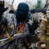 Курс валюты «Новороссии» будет дороже доллара США, — боевики