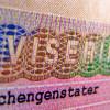 РФ жалуется, что Европа не дает визы жителям оккупированного Крыма