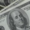 Внешний долг Украины достиг 96,5% ВВП