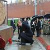 Рублю не понравилась речь Путина, он ушел в минус