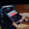 Apple Pay может устроить революцию в сфере безопасности платежей