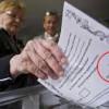 Главарь боевиков Захарченко заявил о готовности провести еще один референдум о статусе «ДНР»