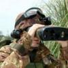 «Армии нужны глаза», — волонтеры сняли проникновенный ролик о потребностях армии в ночной оптике (ВИДЕО)