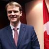 Канада выделит Украине гуманитарную помощь в сумме $50 млн