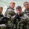 В Украине опубликован закон о запрете российских пропагандистских фильмов