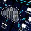 Украинский бизнес поверил в облака