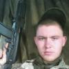 Спецназовец из Тамбова: как россиян переодевают в «шахтеров» перед отправкой на Донбасс