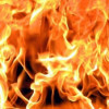 На заводе «Роснефти» произошел взрыв: есть жертвы