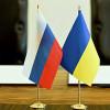 В РФ хотят упростить получение гражданства для украинцев