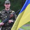 Полторак позвал всех бойцов добровольческих батальонов в ВСУ