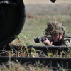 Чтобы разоружить «Правый сектор», подняты элитные части ВСУ, — Семенченко