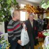 Российским ветеранам в честь Дня Победы подарили скидку на похороны