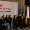 Порошенко назначил директора Антикоррупционного бюро (ФОТО)