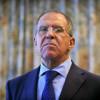 Лавров: запрет пропаганды нацизма «губителен» для мирного процесса на Донбассе