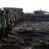 В США не исключают открытого вторжения российских войск на Донбасс